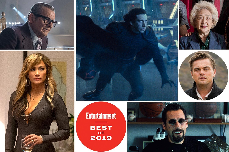 Best-of-2019-performances