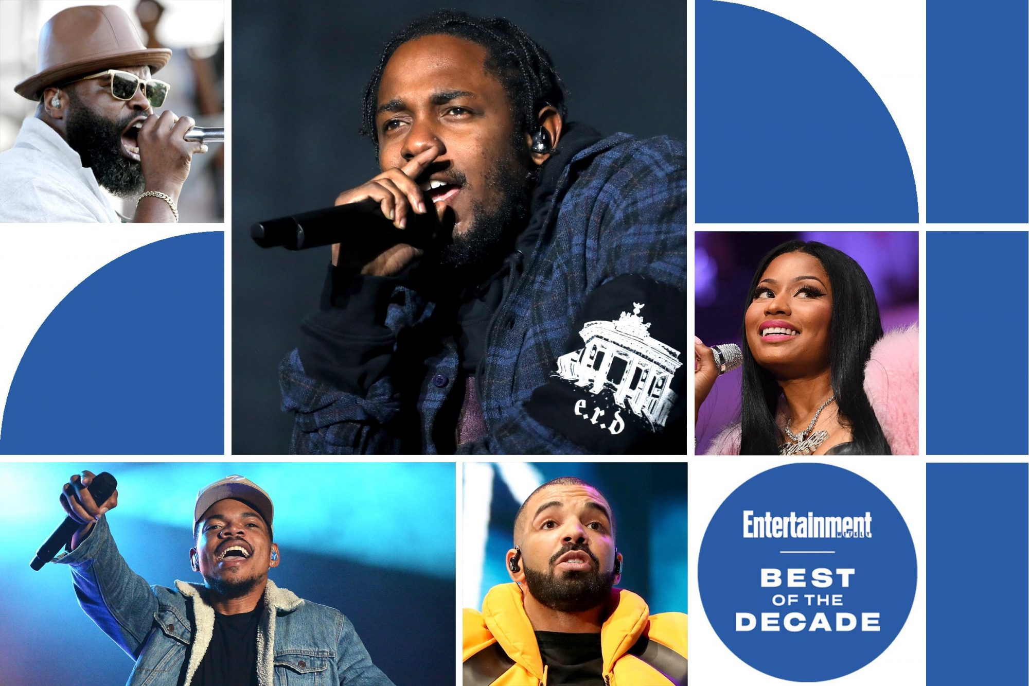 Best-of-The-Decade-rappers
