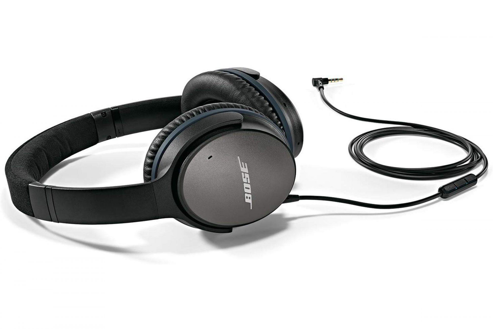 Bose-3