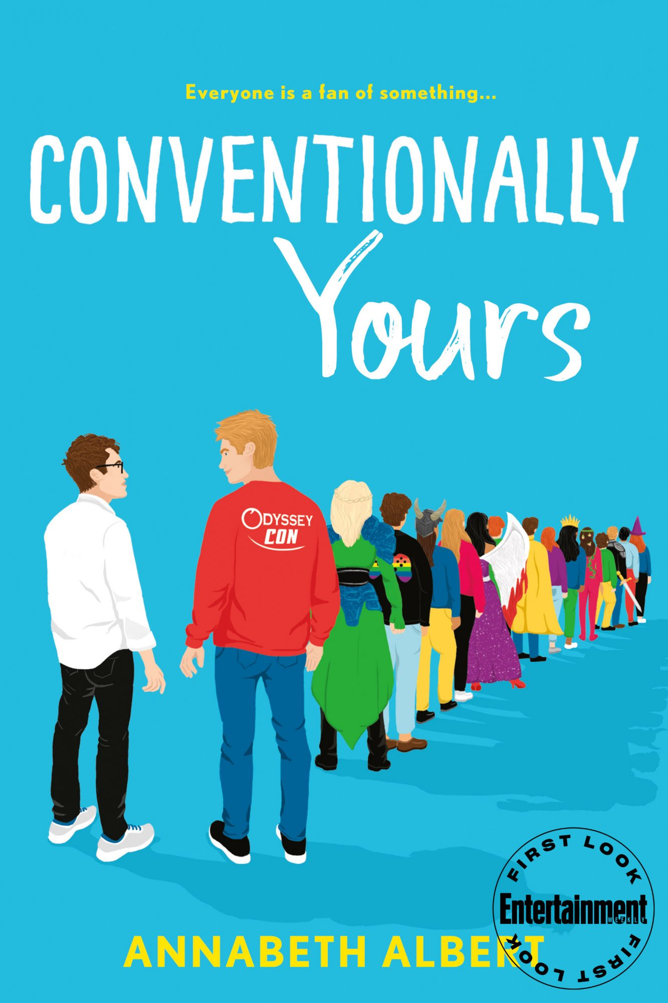 conventionally-yours