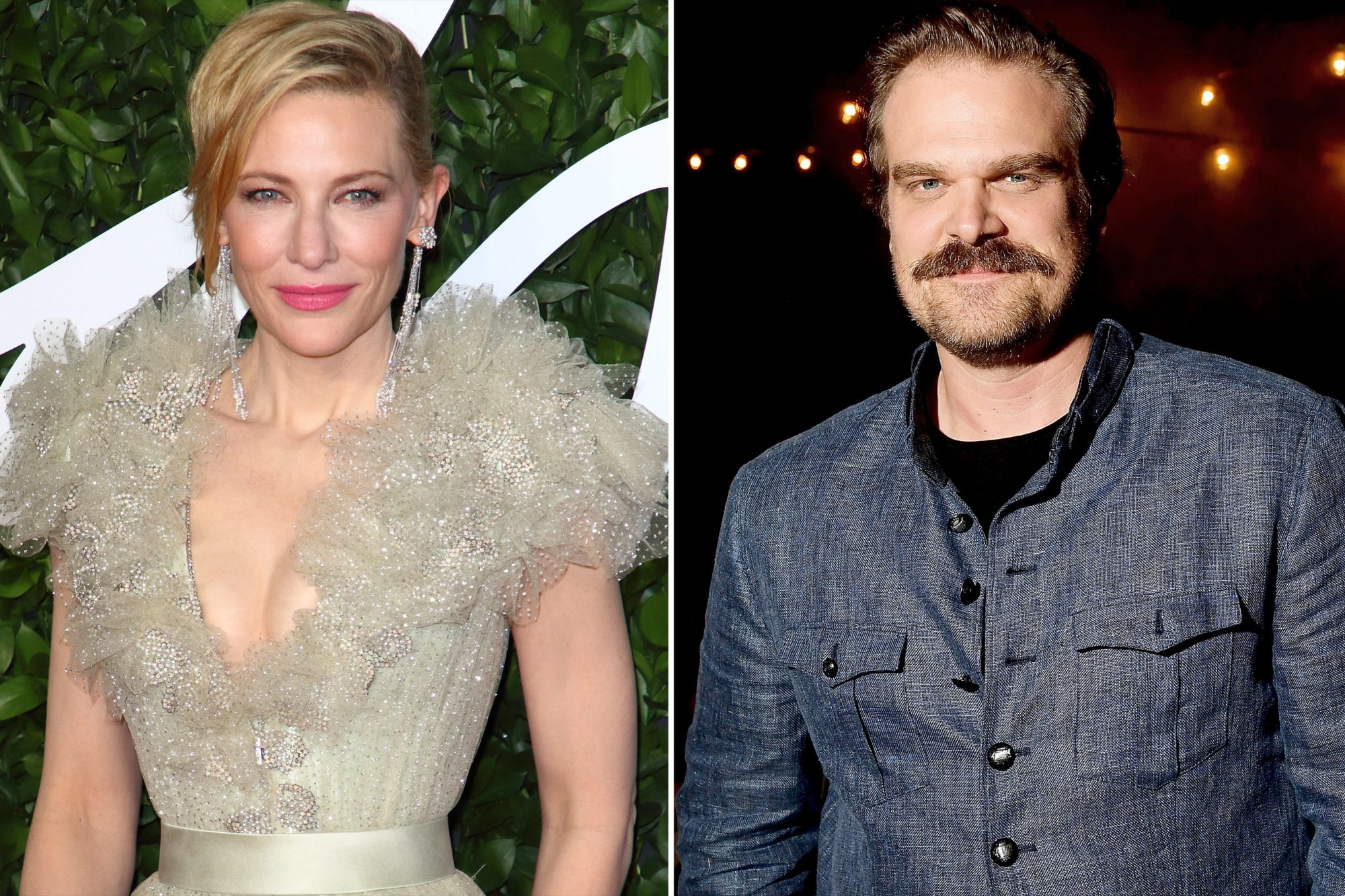 David-Harbour-cate-blanchette