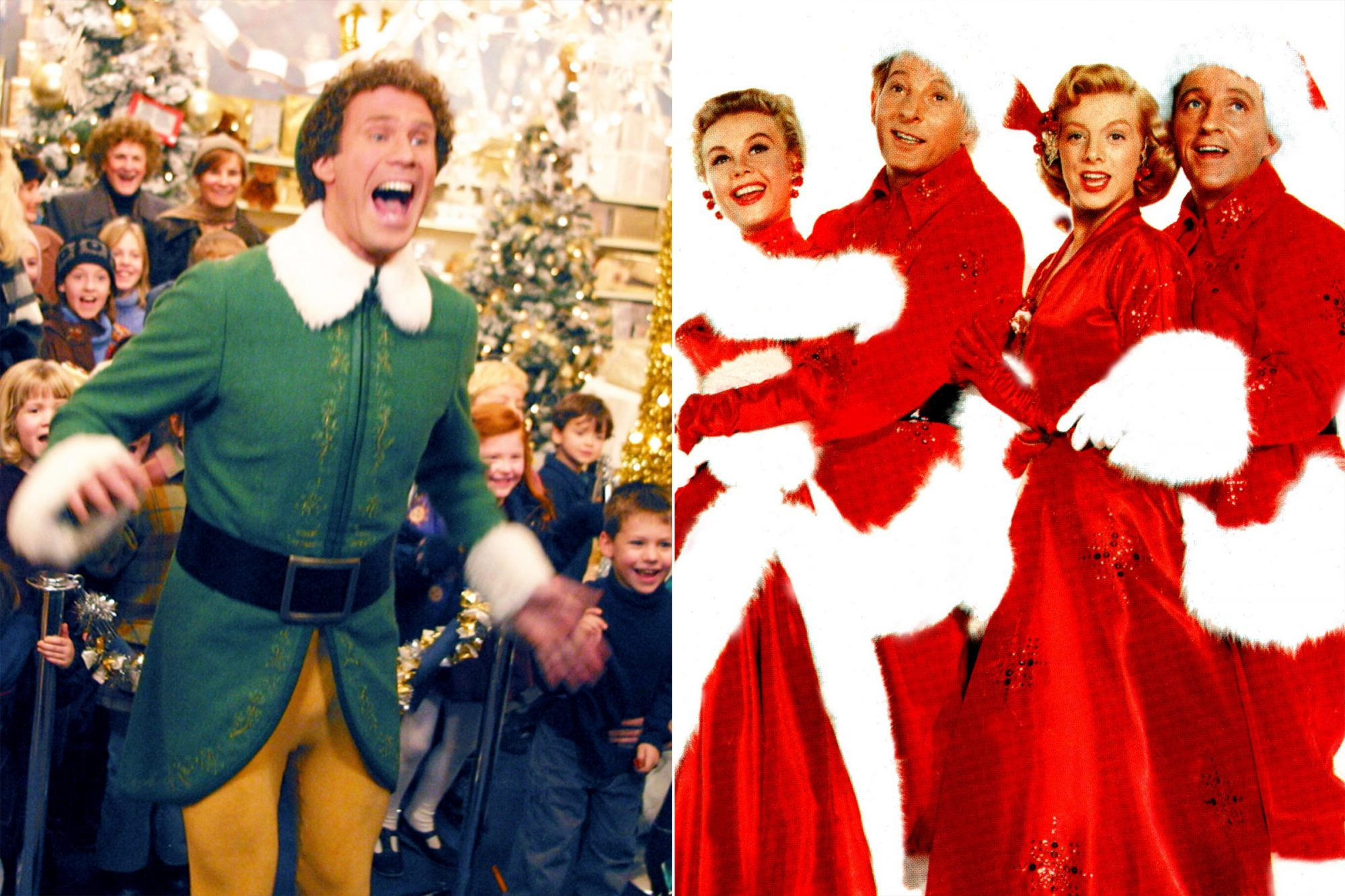 Elf-White-Christmas