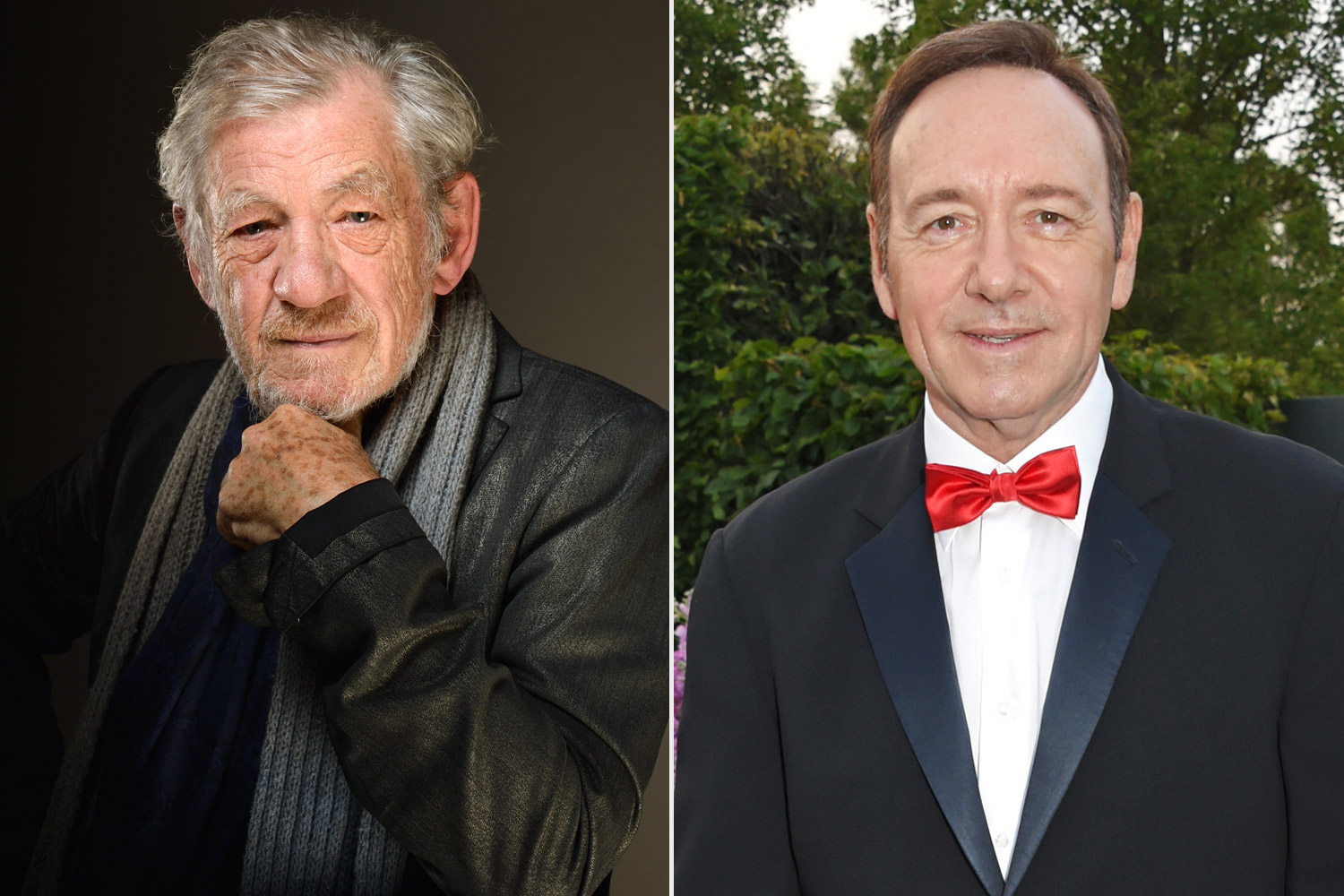 Ian-Kevin-Spacey