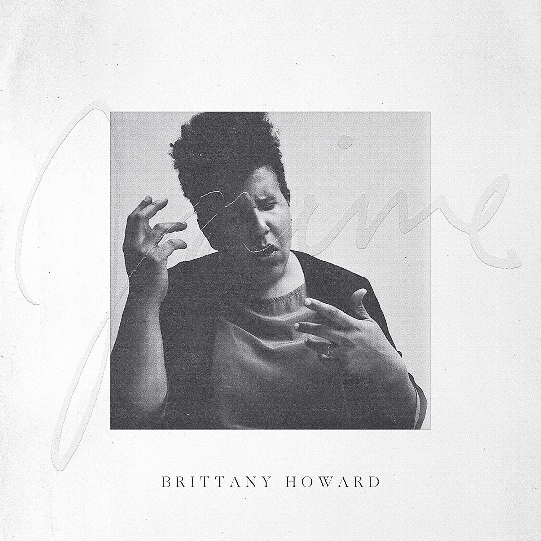 Brittany Howard – Jaime