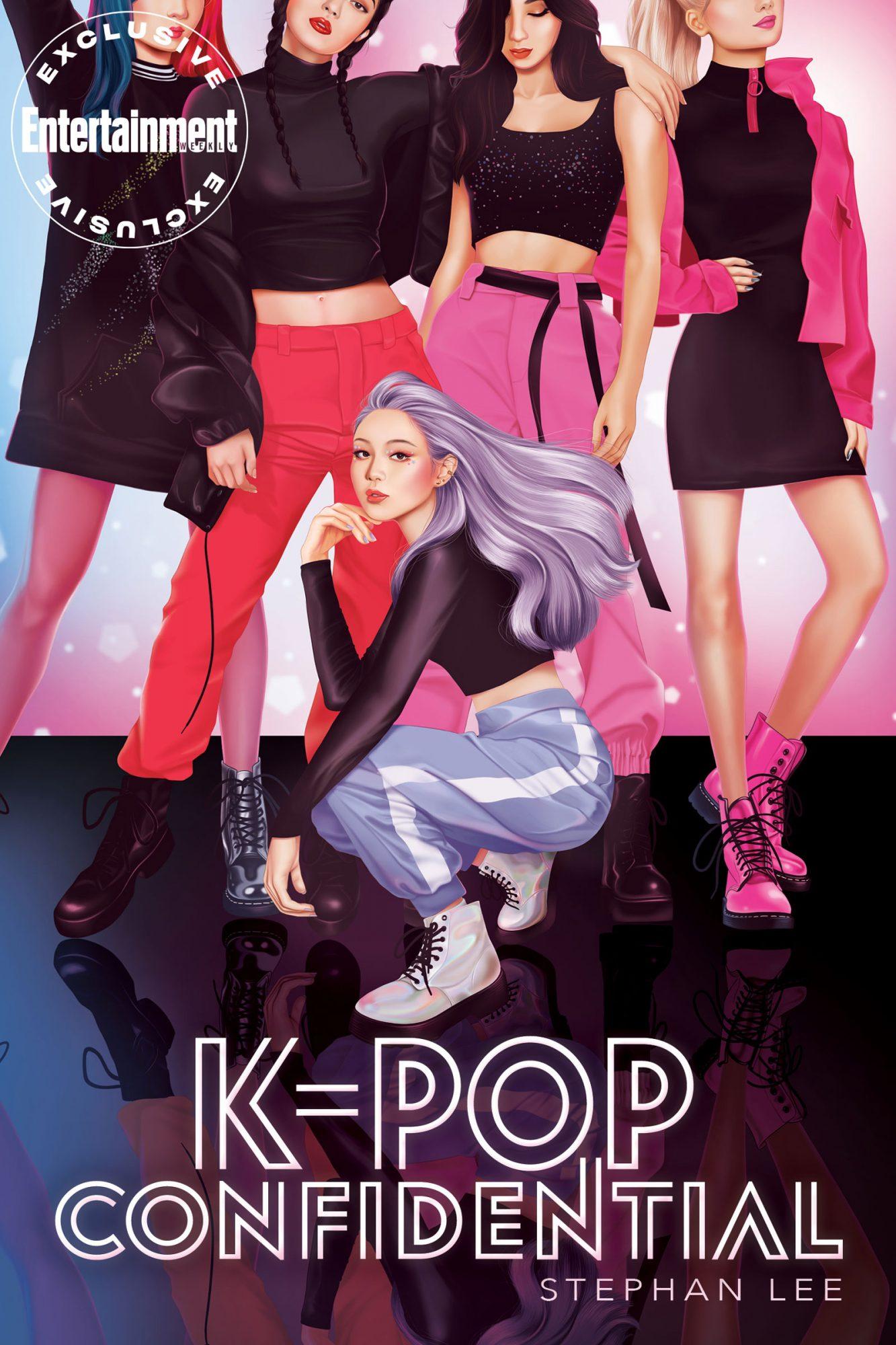 k-pop-confidential
