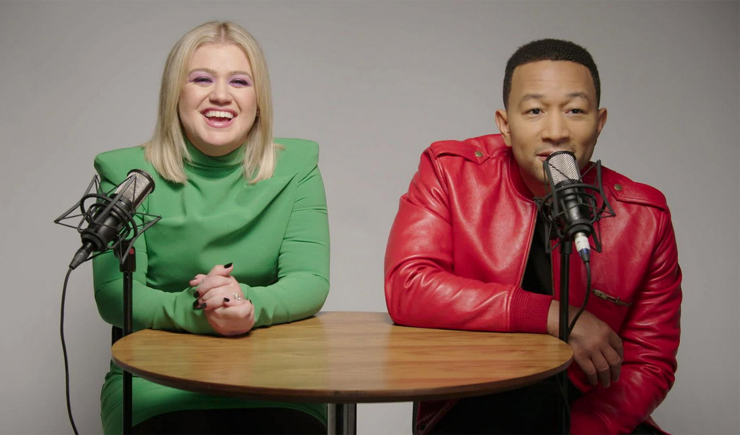 kelly-clarkson-John-legend