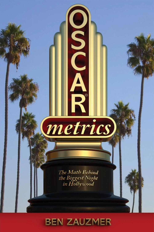 Oscar Metrics
