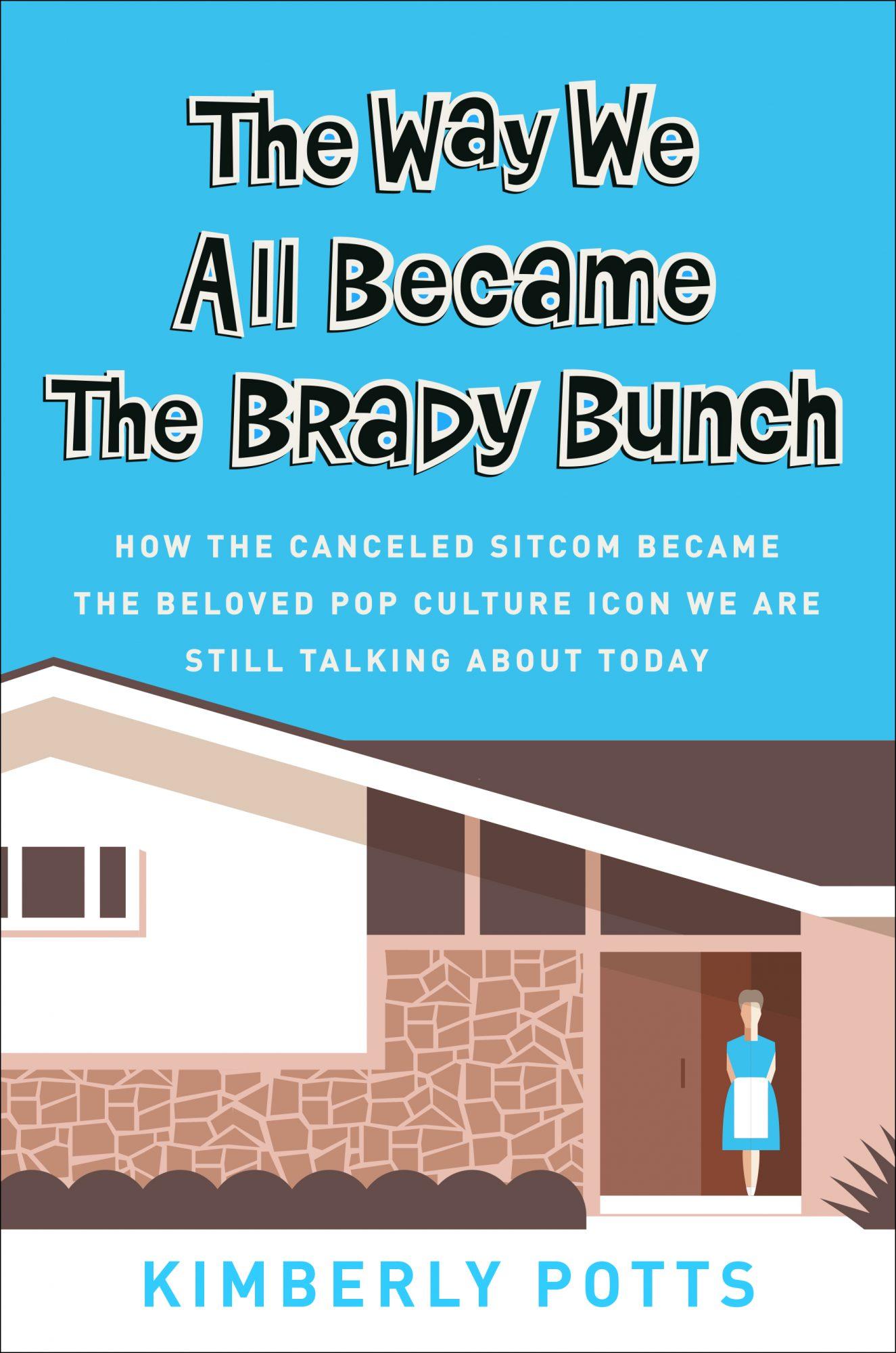 Brady Bunch.indd