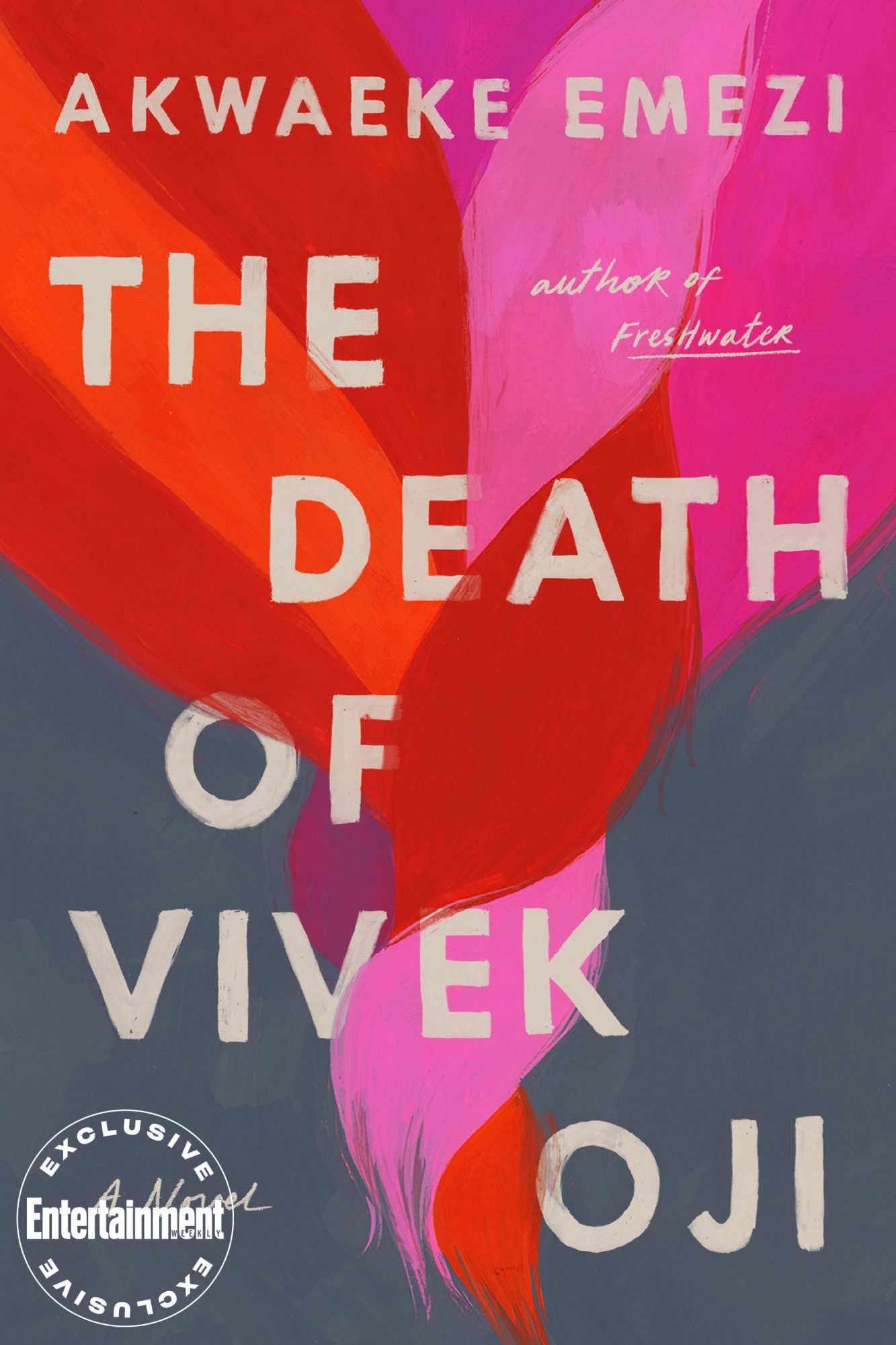the-death-of-vivek