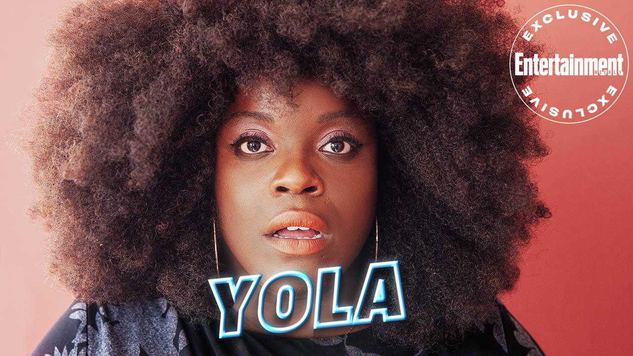 Yola header 2