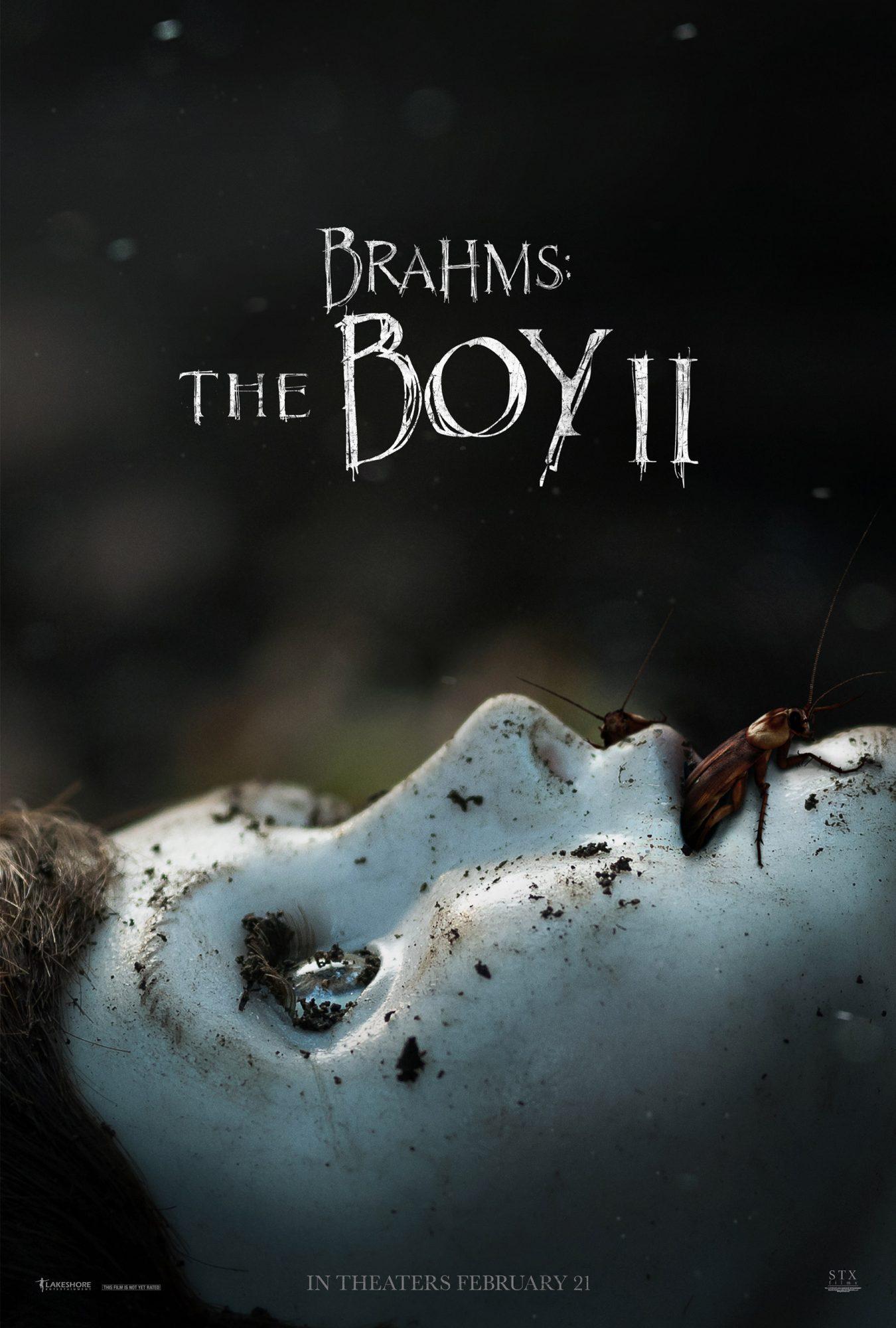 Brahms_The-Boy-2_Poster