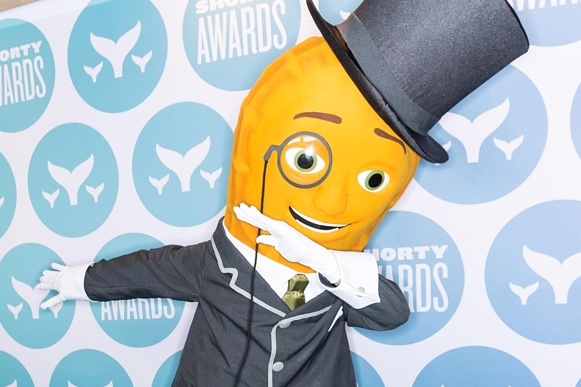 9th Annual Shorty Awards