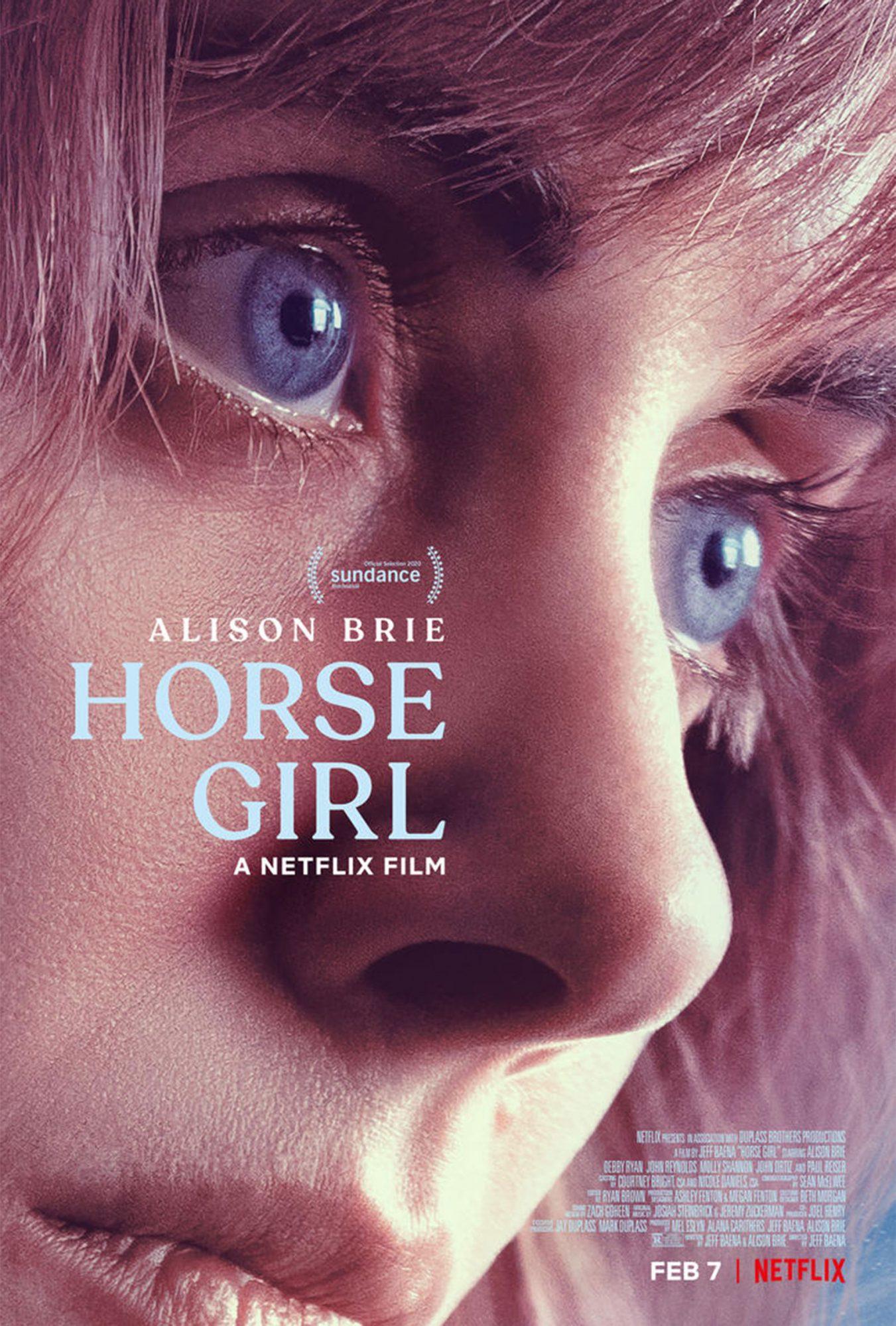 Horse-Girl-2