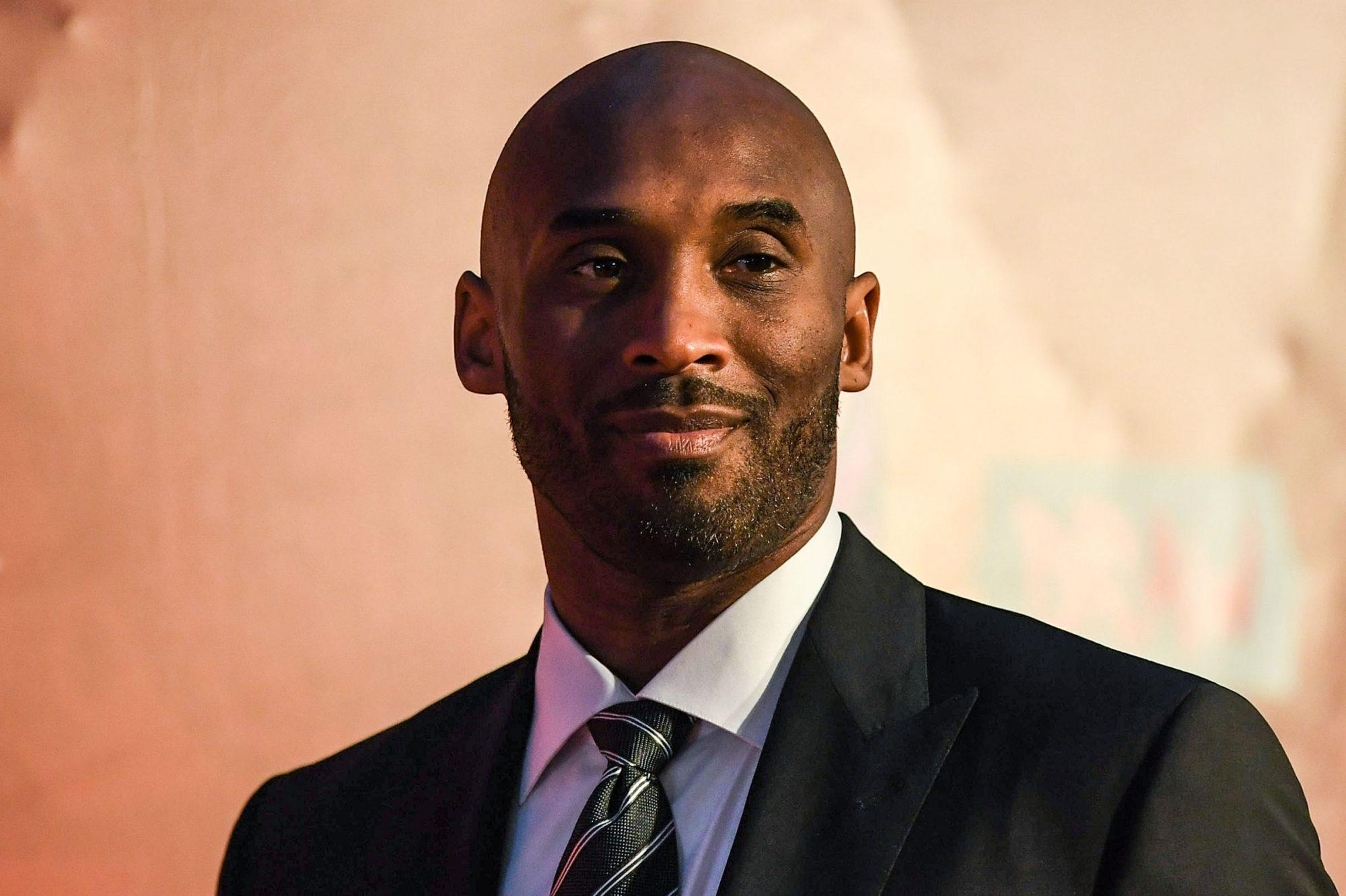FIBA Basketball World Cup 2019 Draw Ceremony