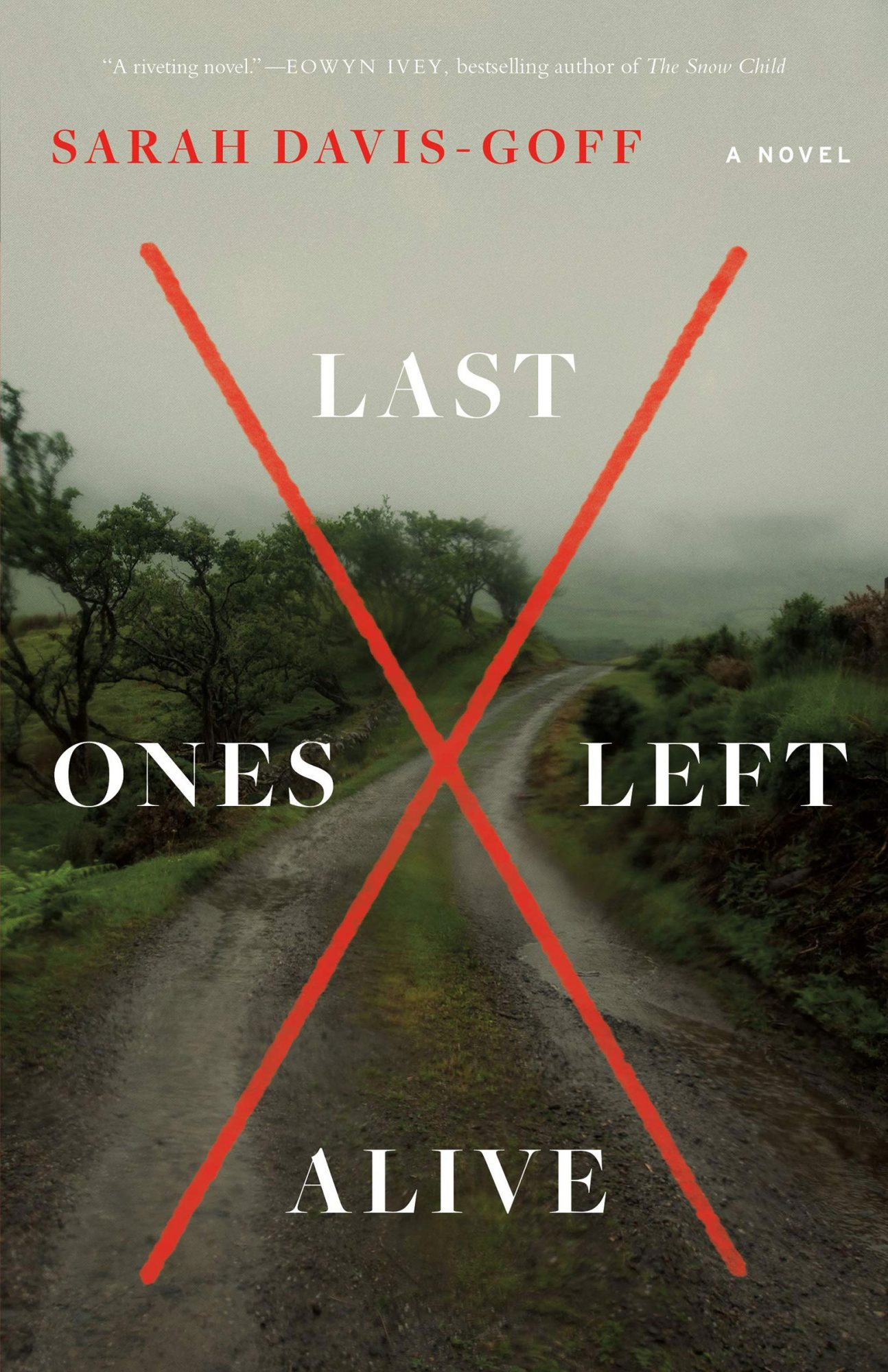 last-ones-left-alive