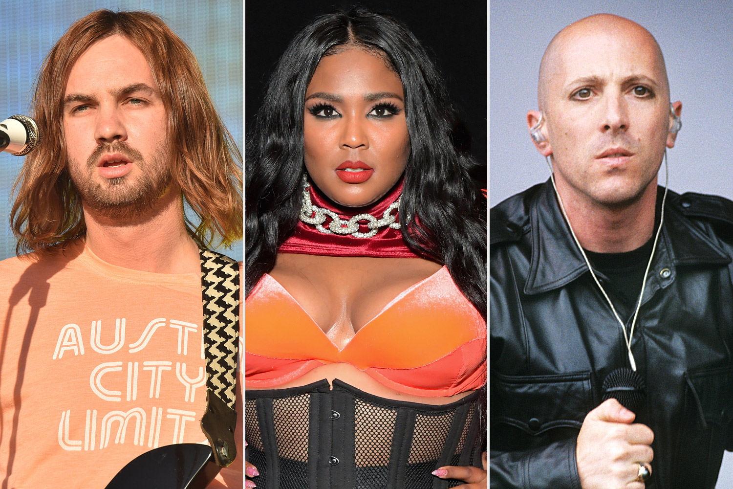 Lizzo,-Tame-Impala,-and-Tool