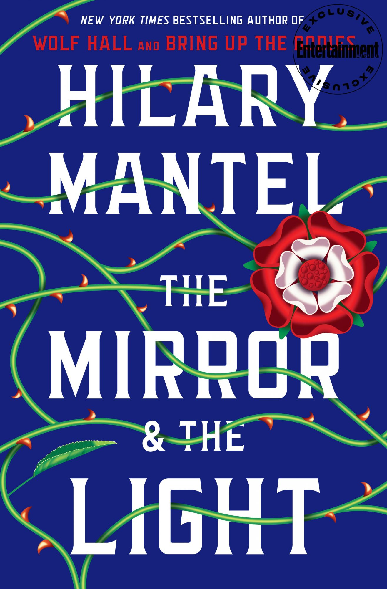 Mantel_The_Mirror_&_the_Light_final_front_jacket