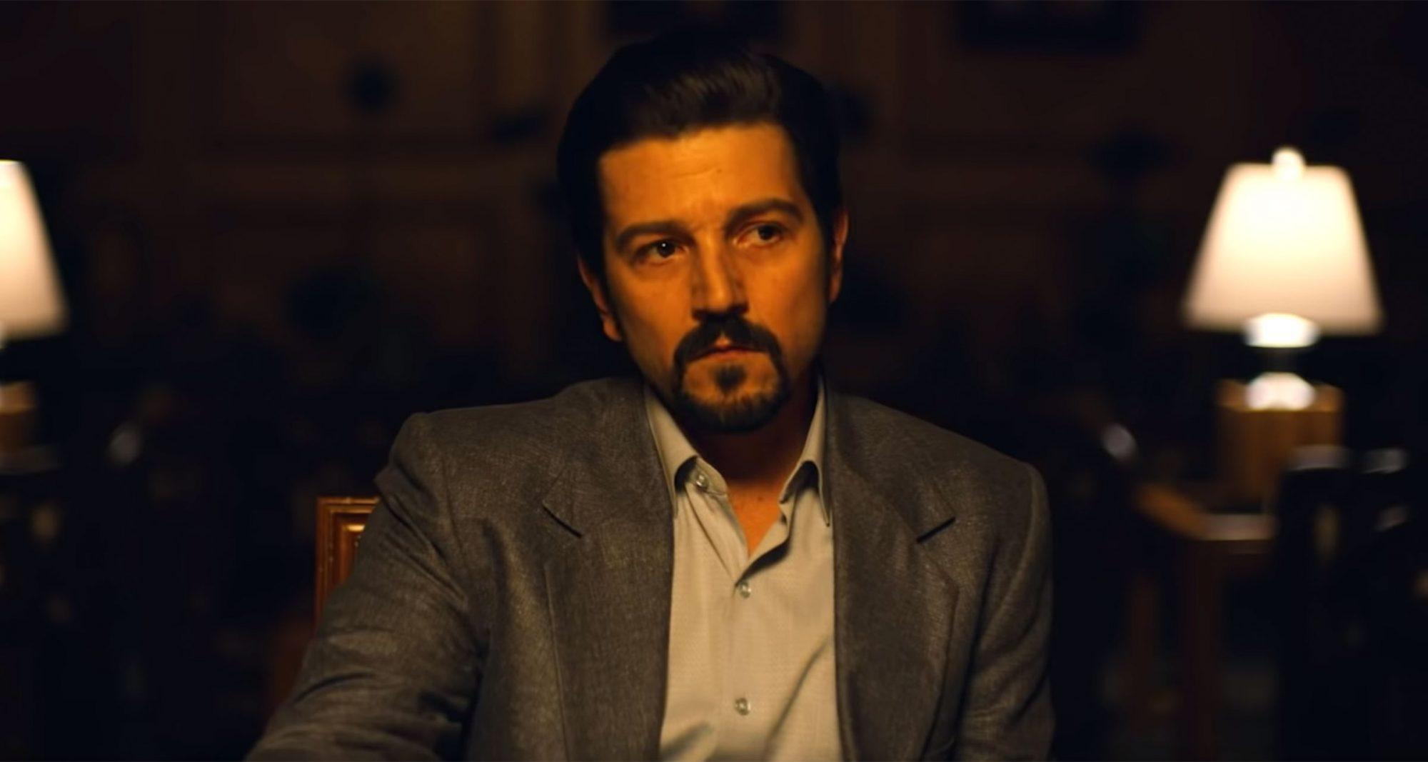 Narcos: Mexico Season 2   Official Trailer