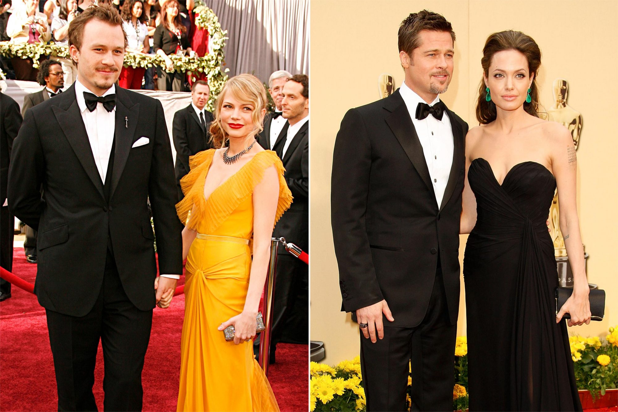 oscar-couples