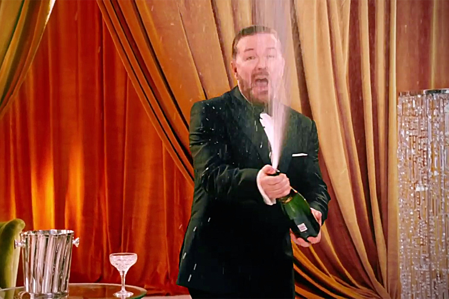 ricky-gervais-champagne