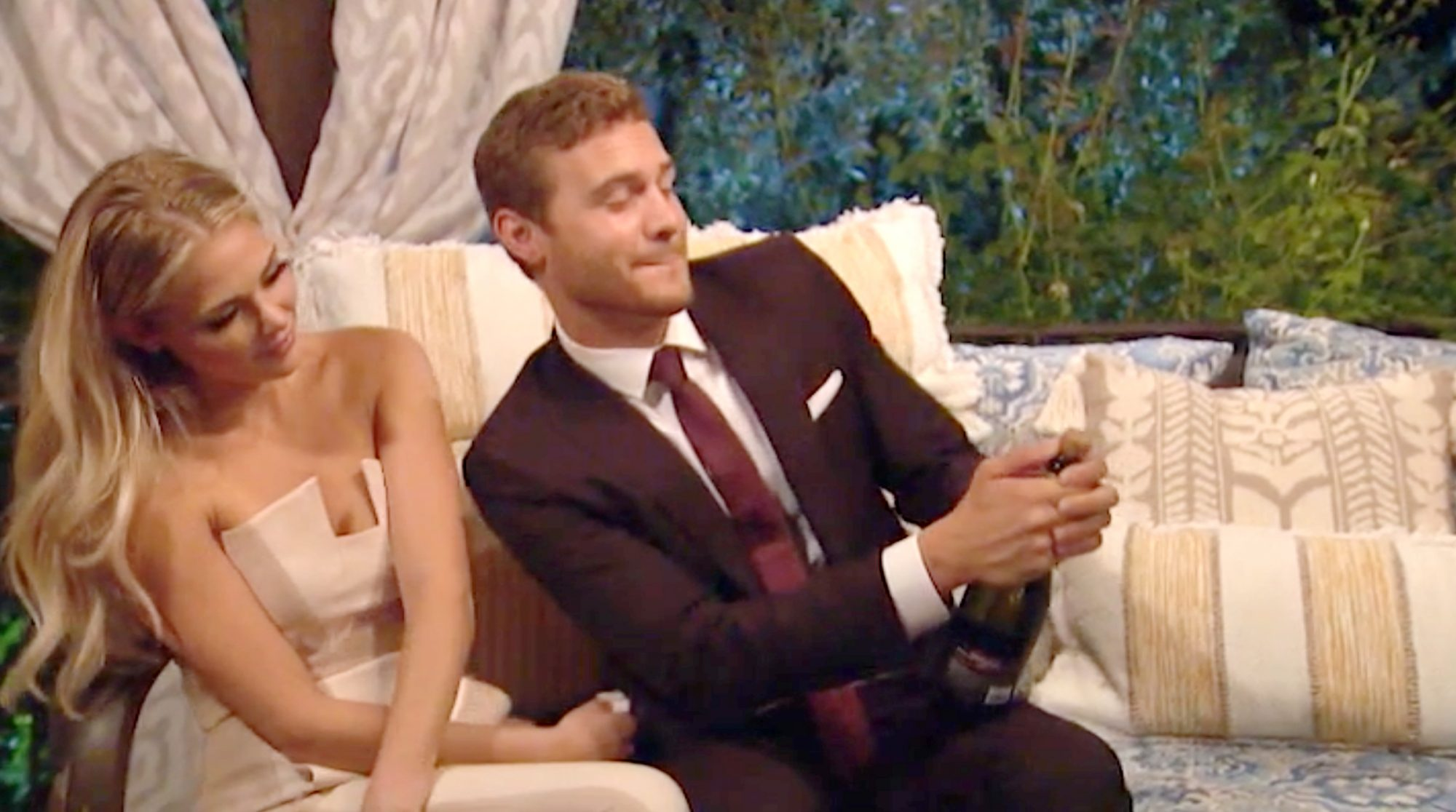 the Bachelor screen grab