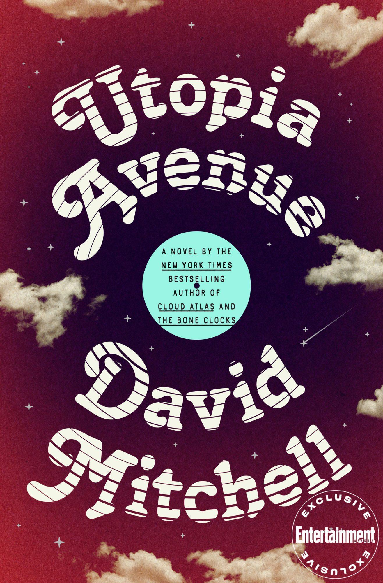 Utopia_Avenue_FINAL_select[3]