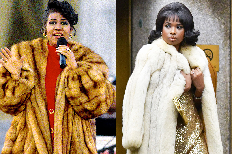 Aretha-Franklin-and-Jennifer-Hudson
