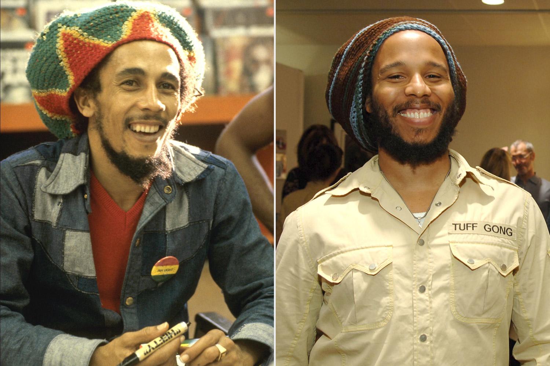 bob-marley-and-Ziggy-Marley