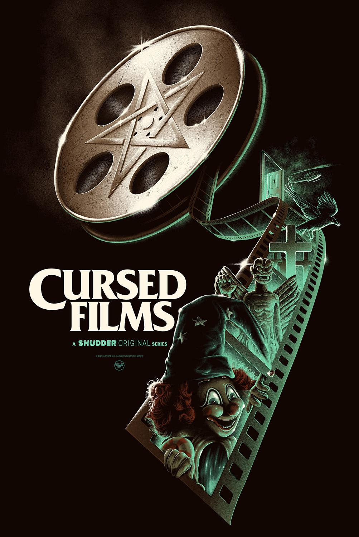 CursedFilms-keyart