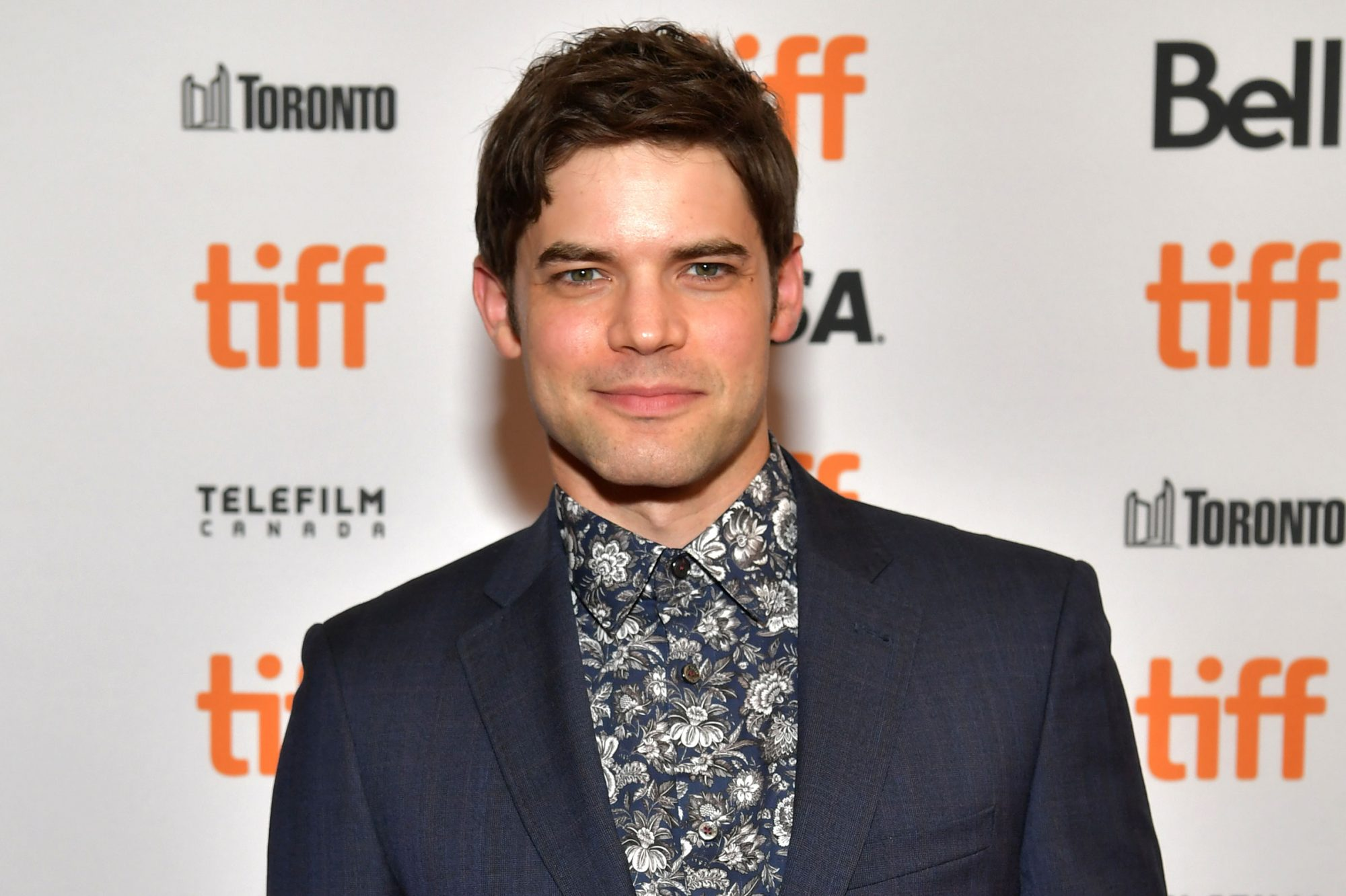 Jeremy Jordan will play Seymour in the 'Little Shop of Horrors' revival