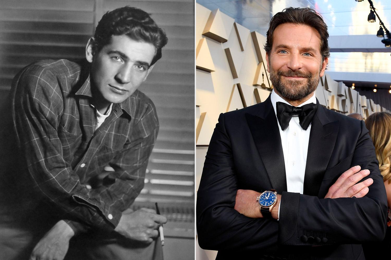 Leonard-Bernstein-and-Bradley-Cooper