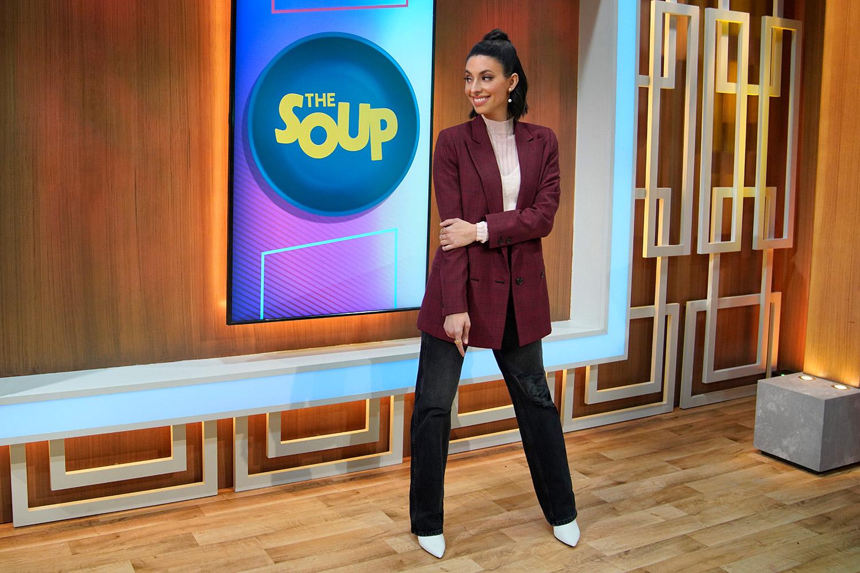 The Soup - Season 2019