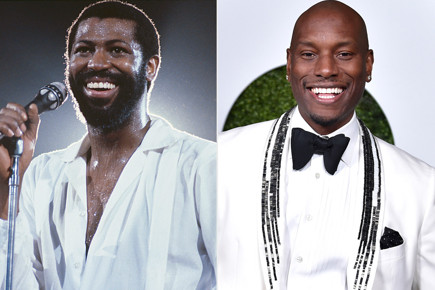 Teddy-Pendergrass-and-Tyrese-Gibson