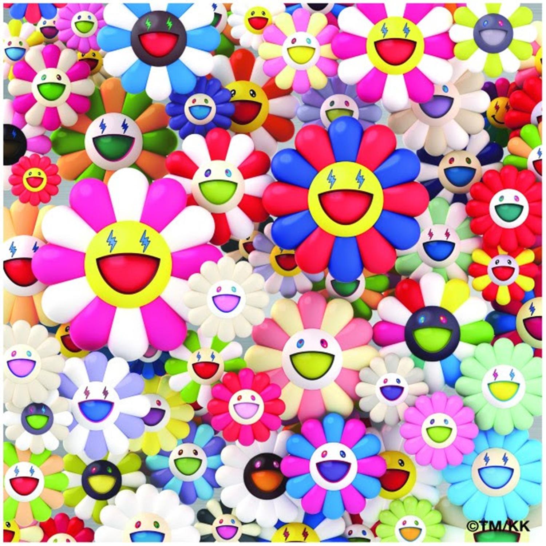 J Balvin Colores