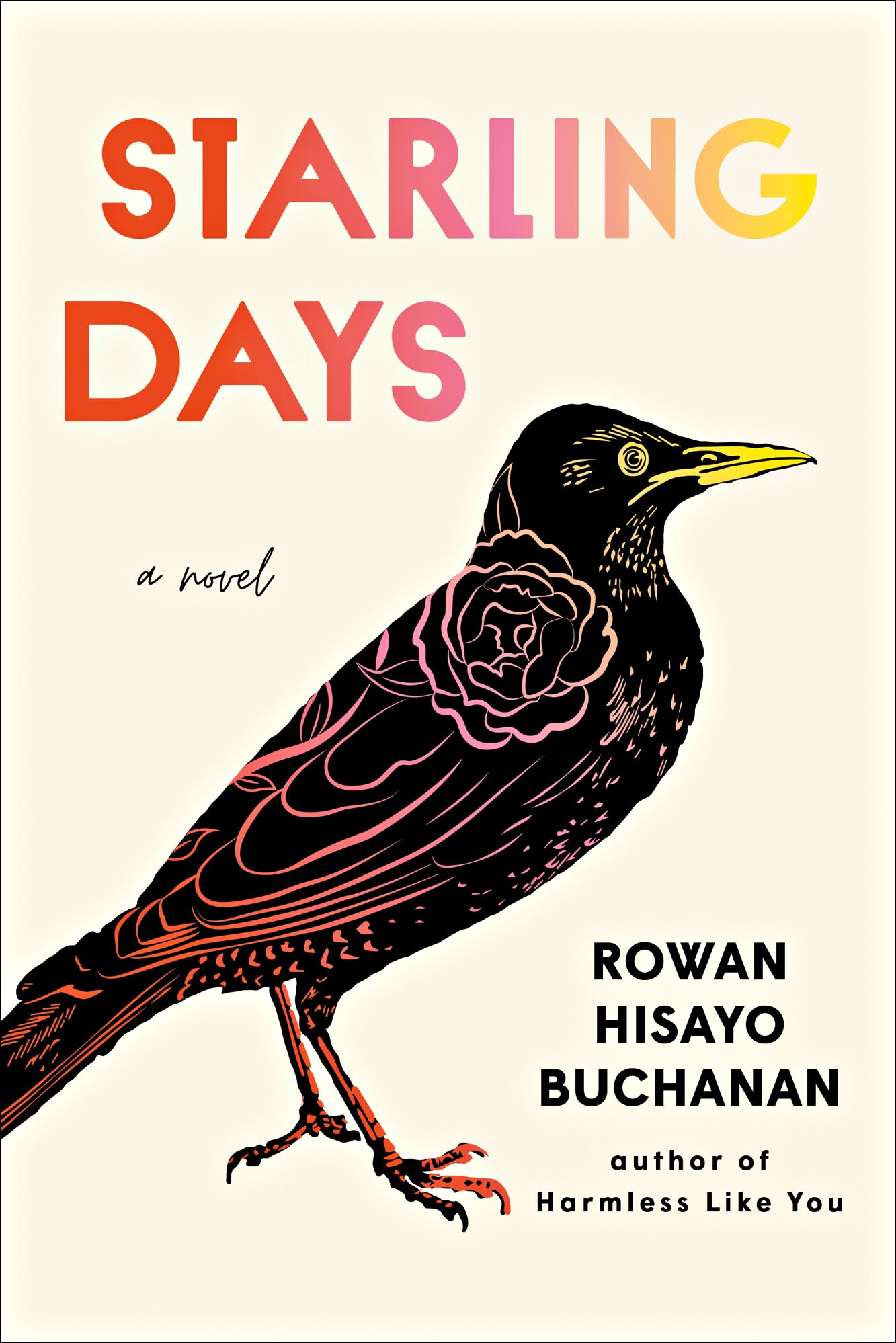 Books to Read in March