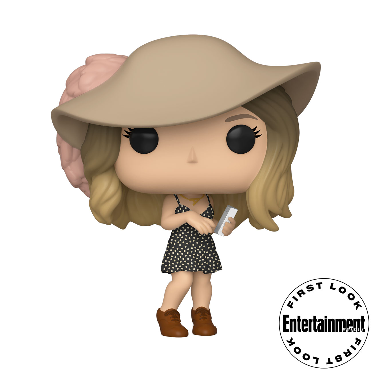 Schitt's Creek Funko Pops