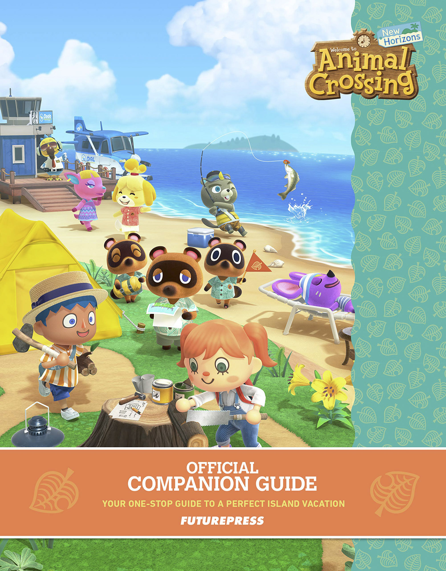 Where To Get The Animal Crossing New Horizons Switch Console Ew Com