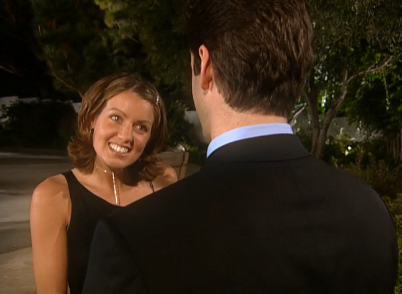 The Bachelor frame grab