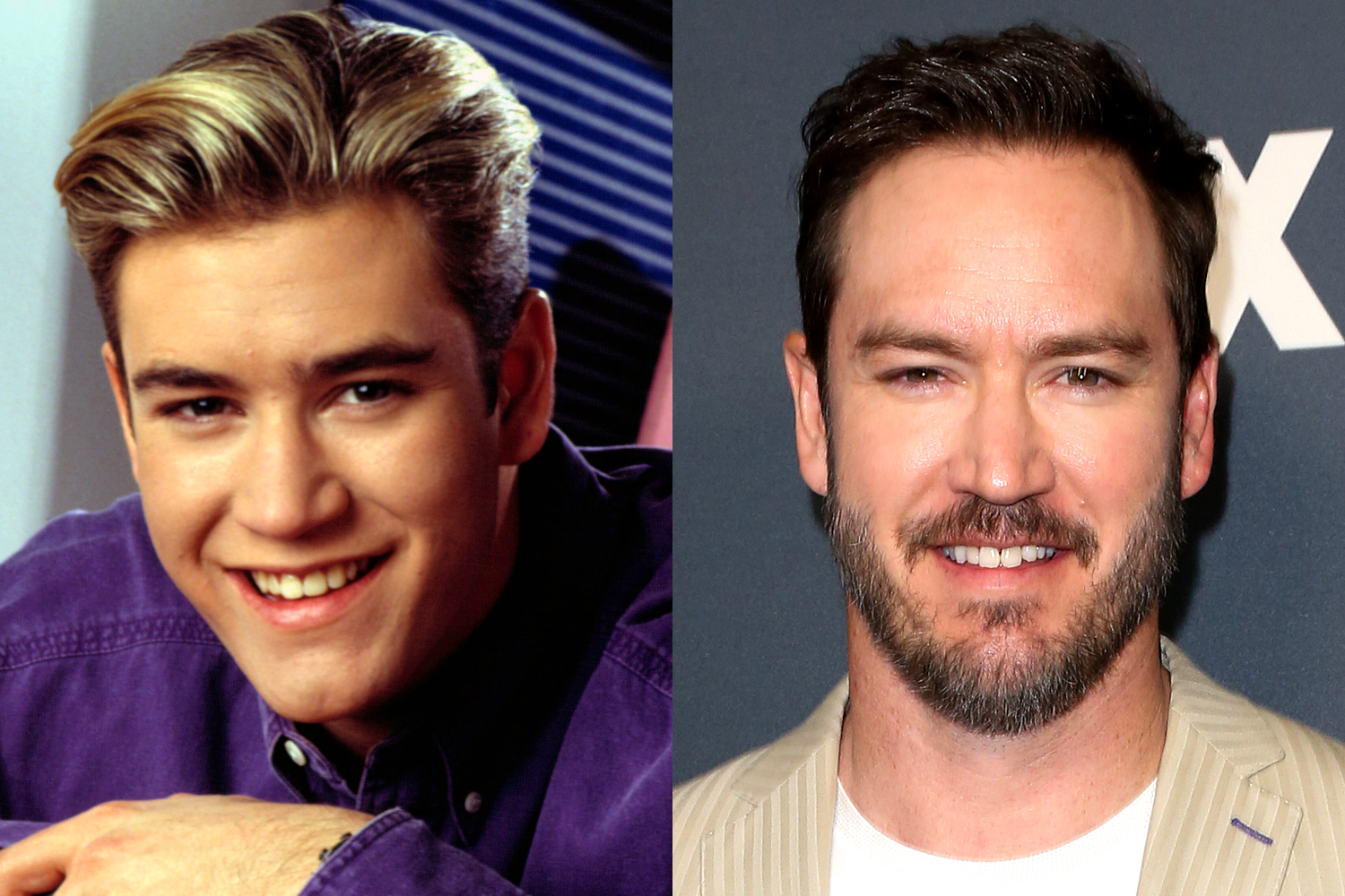 Saved by the Bell where are they now