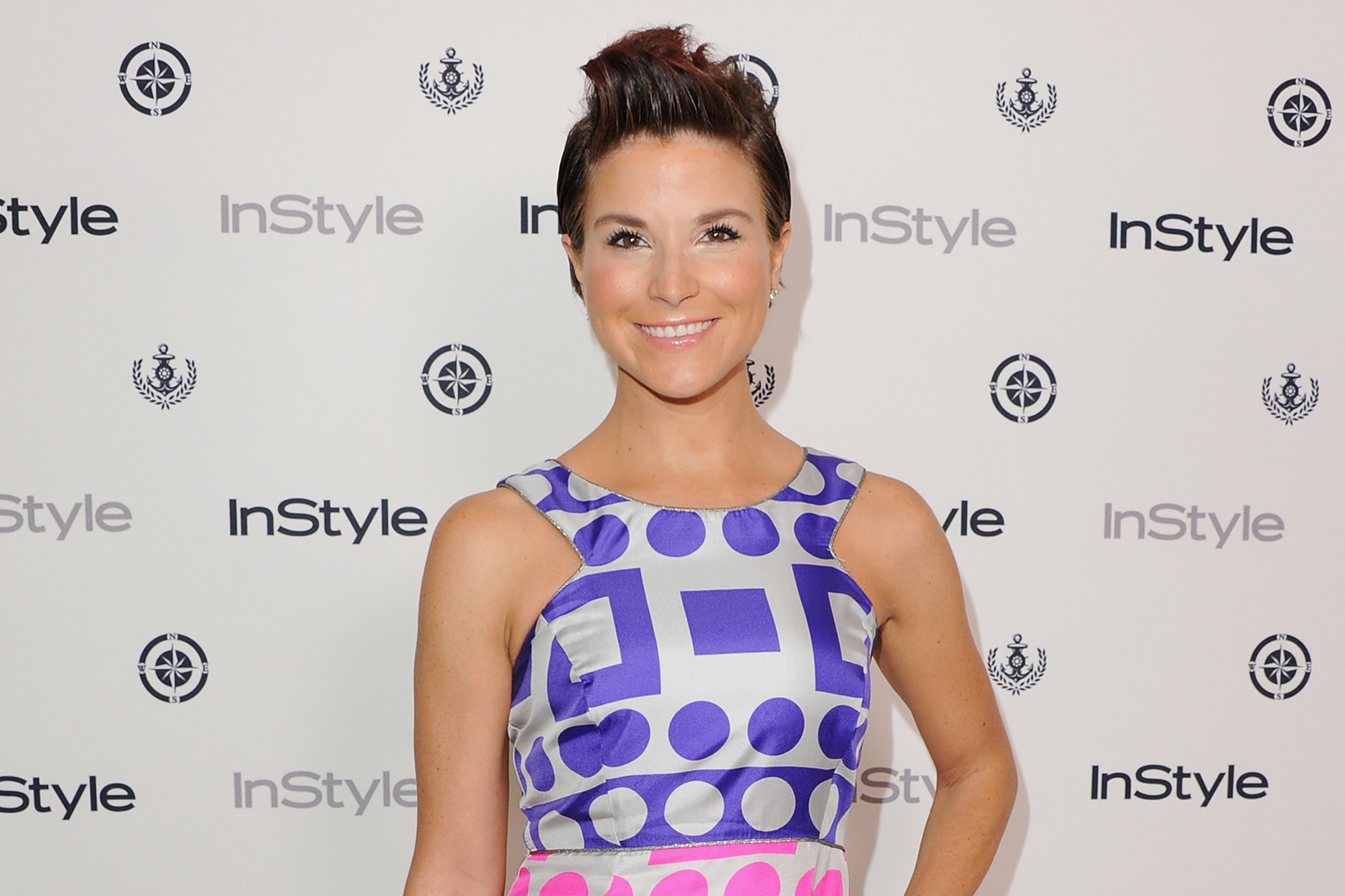 35. Diem Brown