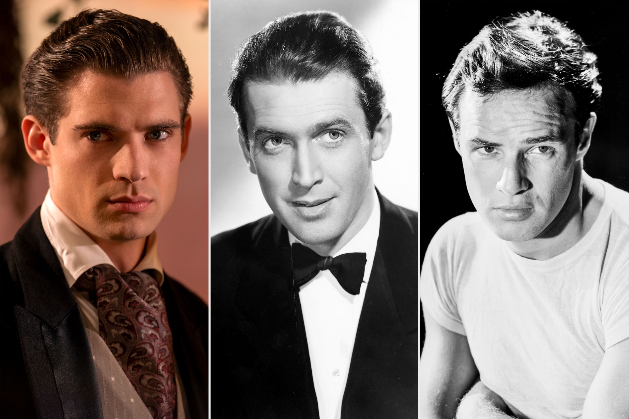 Hollywood Inspirations