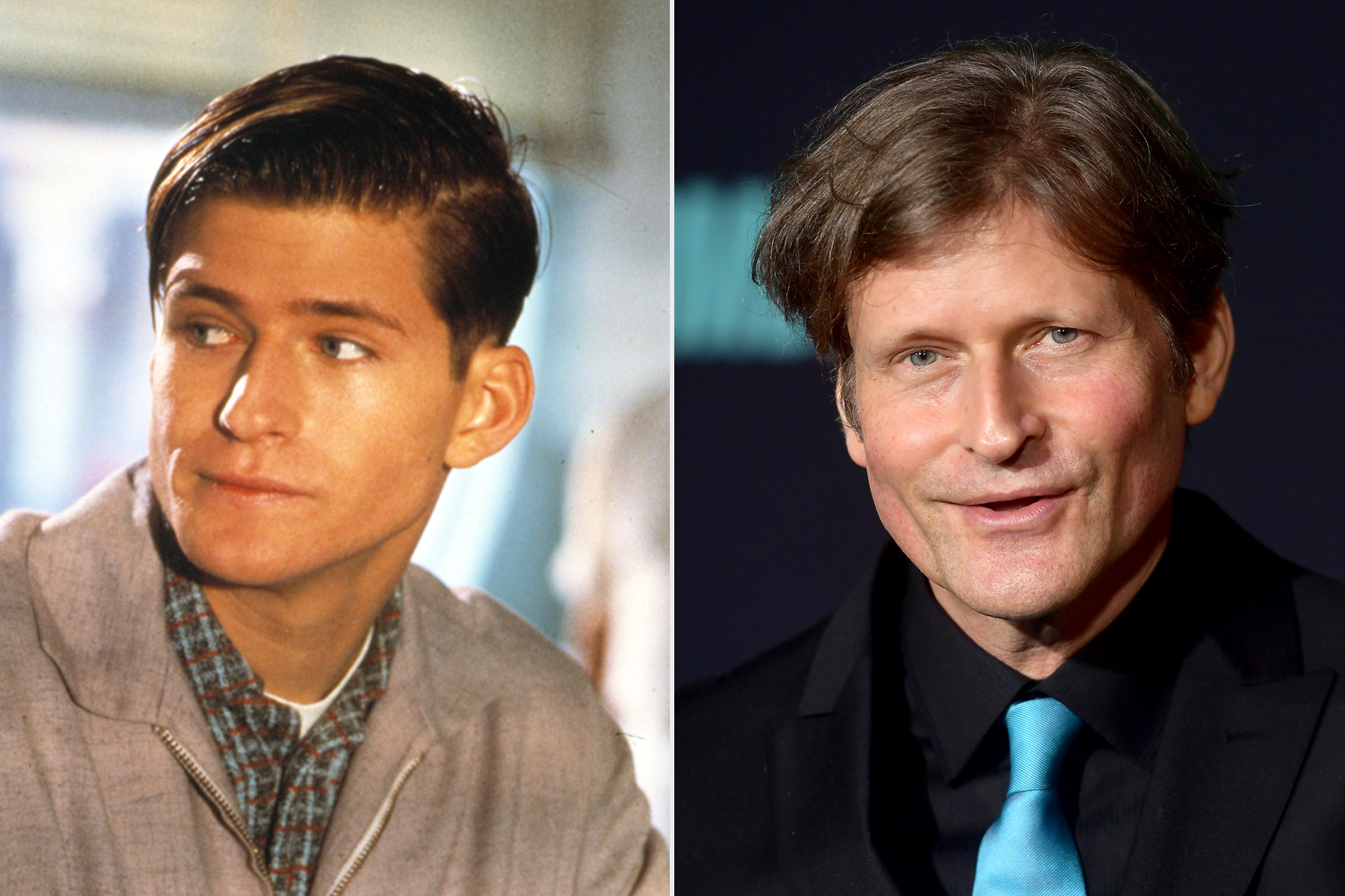 Back to the Future: Where Are They Now?