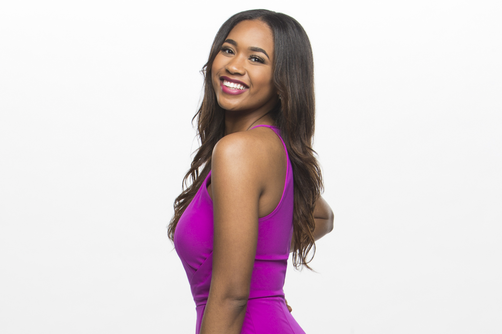 Big Brother All-Stars Dream Casting