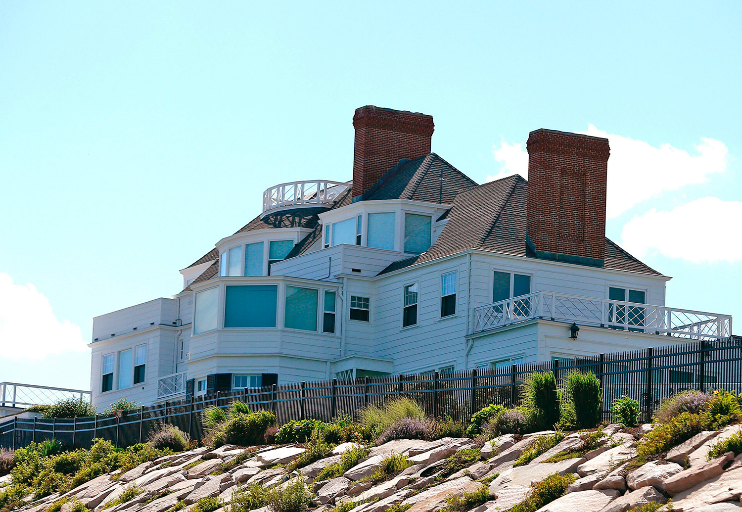 taylor swift home