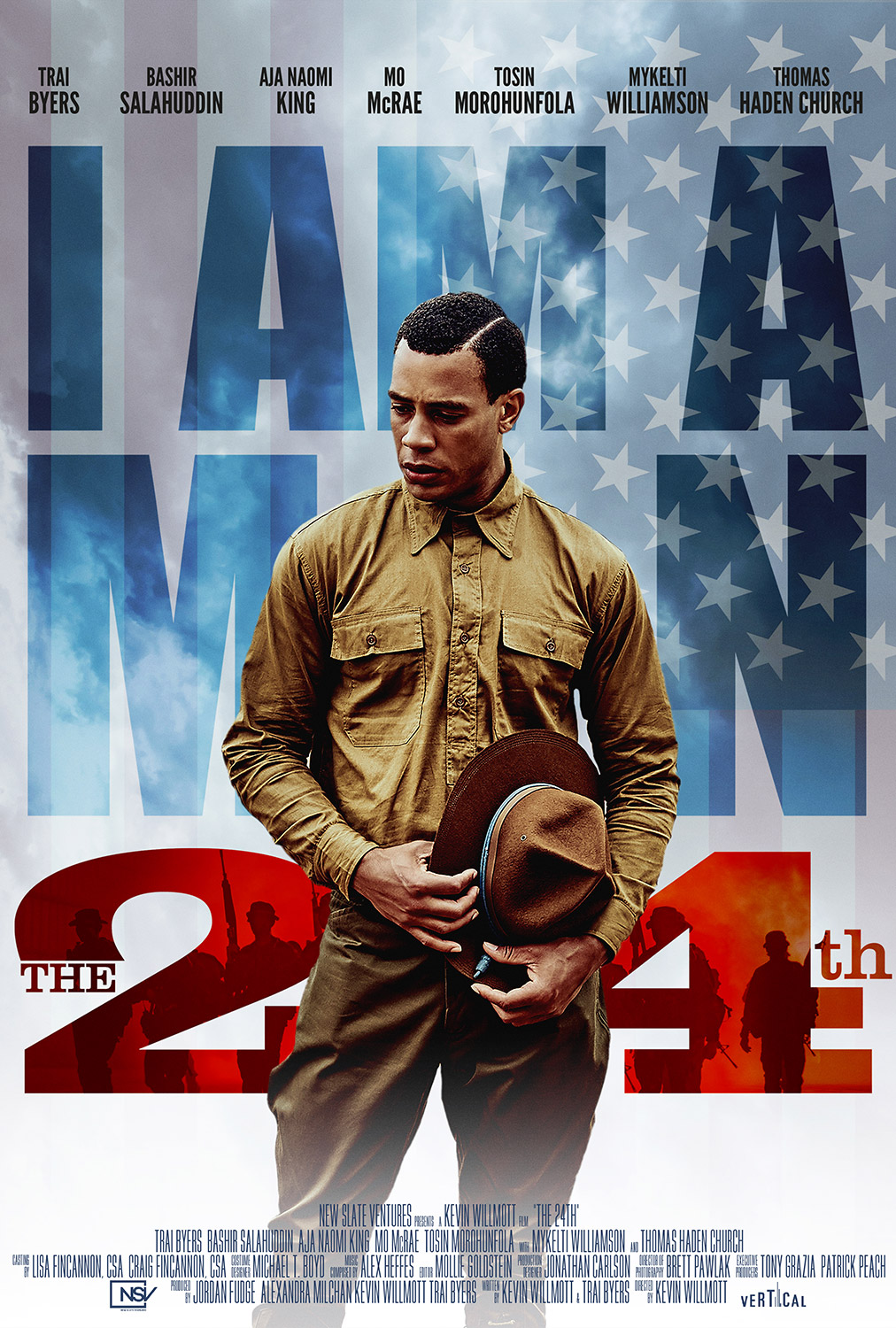 The24th_AppleTrailers_Poster