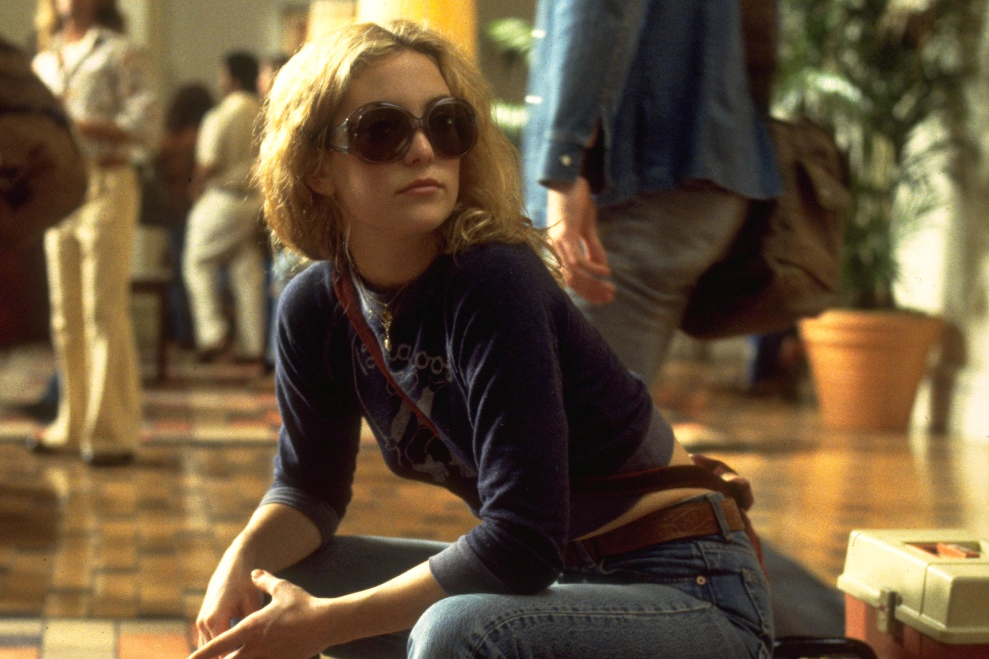 Almost Famous - Kate Hudson