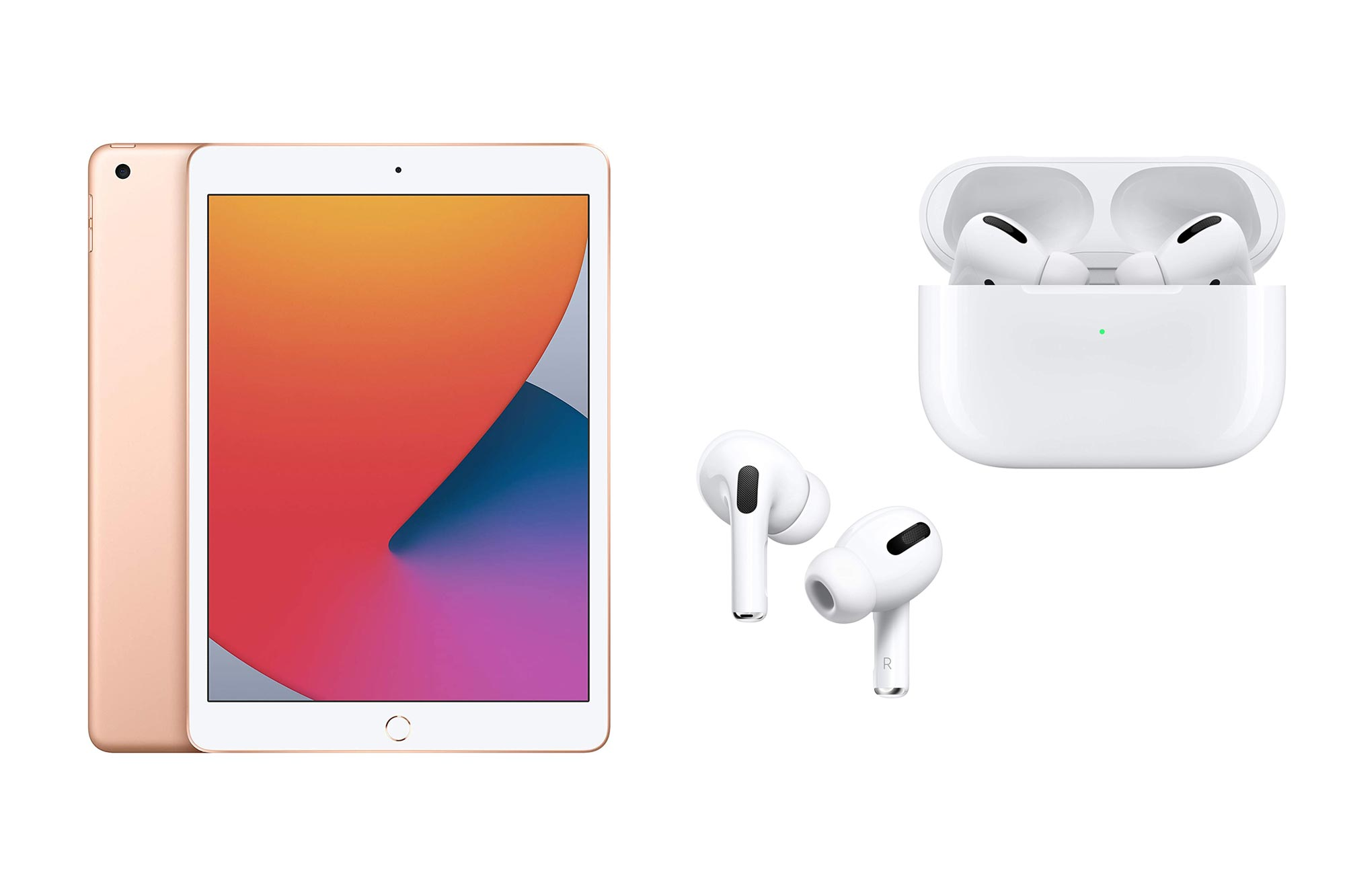 Apple Prime Day deals