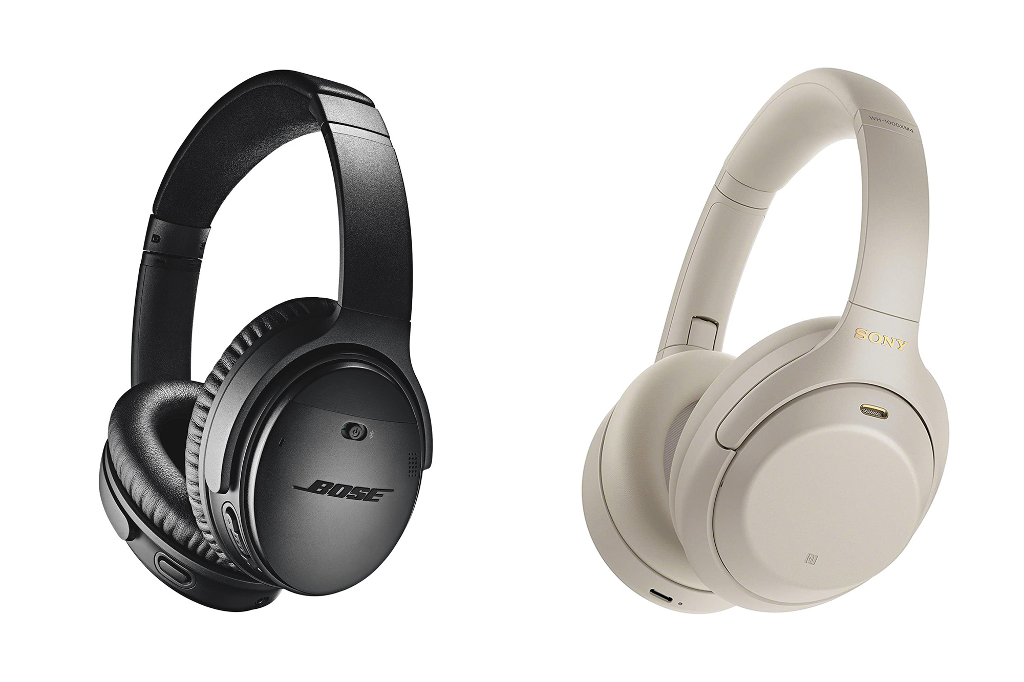 Amazon Prime Day Headphones