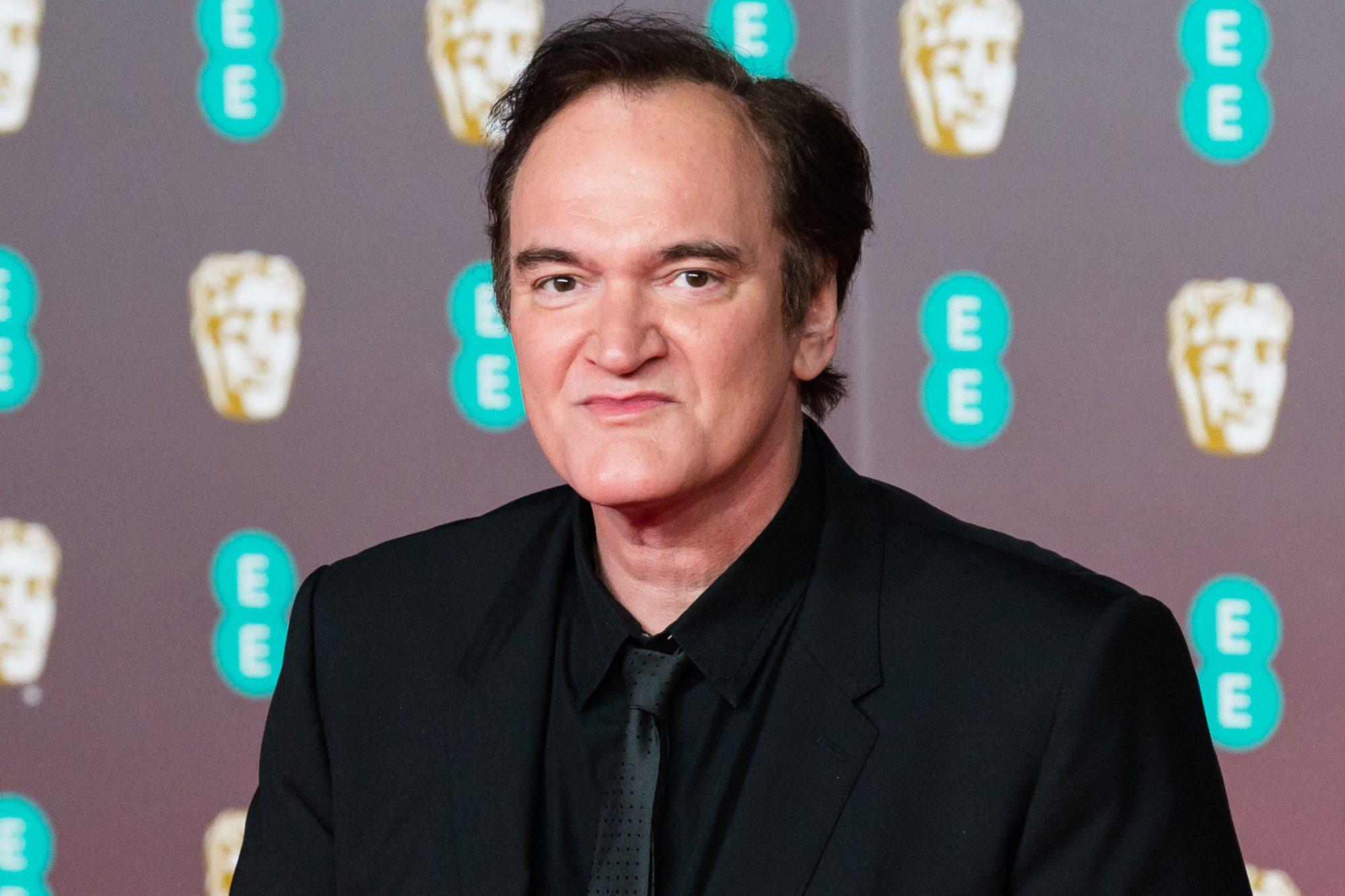 Quentin Tarantino 10 Unpopular opinions