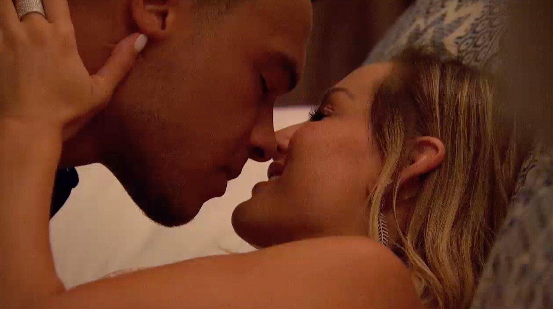 The Bachelorette season 16, episode 3 recap: You CAN hate on love   EW.com